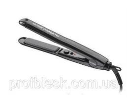 Утюжок 4417-0050 для волосMoser СeraStyle (черный)
