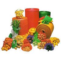 Сетки овощные
