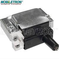 Катушка зажигания Honda Mobiletron (MBT CH03)