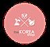 Интернет - магазин корейской косметики The Korea Shop