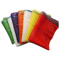 Сетка-мешок Опт (от 2000 шт.)