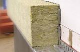 Клеевая смесь для пенополистирольных и минераловатных плит DOPS THERMFIX (ЗИМА), 25кг, фото 2