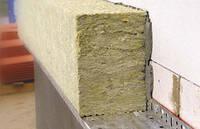 Клей для пенопласта Dops Therm Fix клей для утеплителя