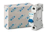PL4-C50/1 Eaton (Moeller) Автоматический выключатель