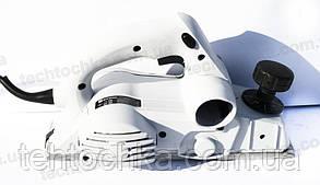 Рубанок электрический - ЭЛПРОМ ЭР - 82 - 3, фото 2