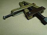 Съемник подшипников генератора с фиксатором, фото 2