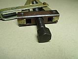 Съемник подшипников генератора с фиксатором, фото 3