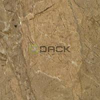 Swiss Krono Столешница 0050 SQ Аликанте коричневый 3,05*600*28 2K