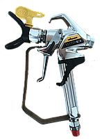 Окрасочный  2-х пальцевый пистолет Wagner Vector Pro