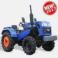 Трактор DW 244B