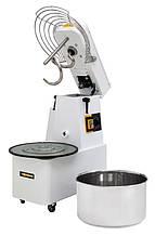 Тестомес ITPIZZA M-30-2S 3Ф