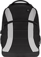 Рюкзак для ноутбука Defender Everest 15.6''
