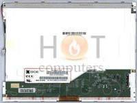 "Матрица 10.4"" VGA 640х480, Hosiden HLD0912-023010, TFT, 1-ccfl, н/д, матовая,  б/у"