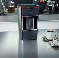 Кофемашина для турецкого кофе Beko Arcelik 3300 черная