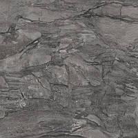 Carbone Neptune Baldocer 60х60 см