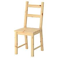 Стул IKEA IVAR