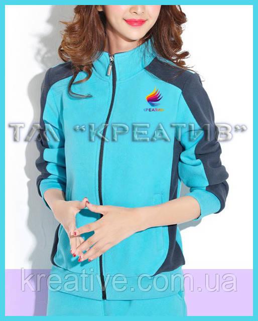 Оптом Костюмы спортивные флисовые (под заказ от 50 шт)   продажа ... 245e2adb8ce
