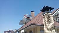 Монтаж солнечных коллекторов Solar, фото 1
