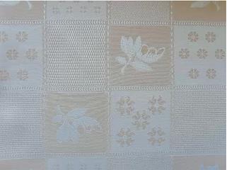 Ткань скатертная столовая