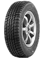 Всесезонные шины  205/65 R15 Бел-99 94H