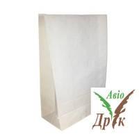 Пакет белый (320х160х420)