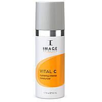 Image Skincare Интенсивный увлажняющий крем Vital C, 50 мл