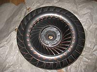 Колесо турбинное ГДП6860