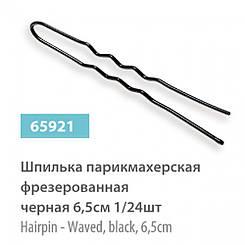 Набор шпилек SPL, 24 шт 65921