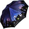 Эксклюзивный зонтик для женщин, полный автомат, антиветер ZEST Z239444-78