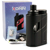 МОД iKONN TOTAL kit оригинал