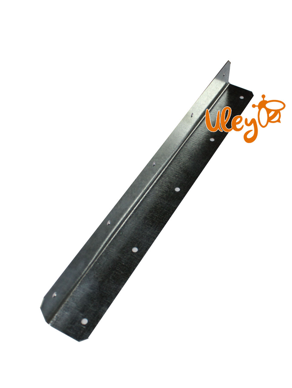 Уголок окантовки на улей Дадан — 300 мм — 1шт.