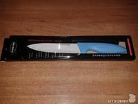 Нож керамический Golden Star