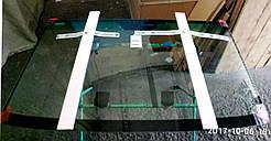 Mercedes Sprinter (высокий) (95-06) лобовое стекло