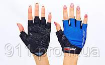 Перчатки MadBike