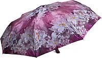 Зонтик для женщин, полный автомат, антиветер ZEST Z239444-34