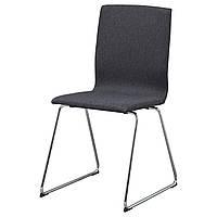 Стул IKEA VOLFGANG