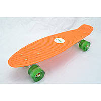 Скейтборд Penny Board 4