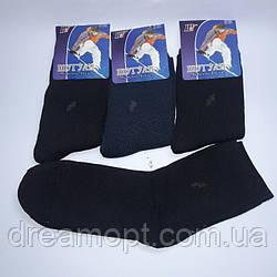 Носок шерстяной Шугуан