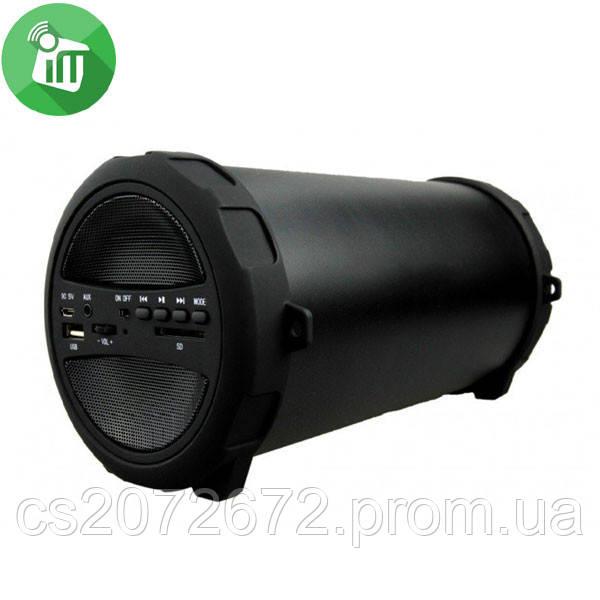 Беспроводной Cigii цилиндрический динамик S11B спикер
