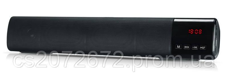 Колонка USB B28S Bluetooth