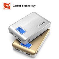Портативное зарядное устройство Power Bank POWRBANK PN-928 10000mah in 5v/2a out 5v=1/2,1a