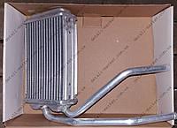 Радиатор отопителя Нексия N100 Лузар