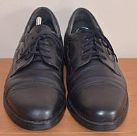 Обувь мужская LUFT POLSTER б/у из Германии