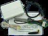 Прибор приемо-контрольный GSM 3x5