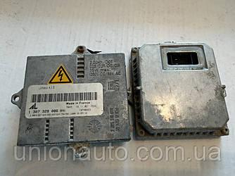 Блок електронний розпалу ксенону Mazda 6 2002-2007