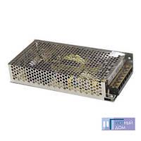 Трансформатор электронный для светод. ленты LB009 200W 12V (драйвер)
