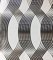 Эксклюзивные 3D обои, размер 0,53х10м.