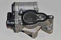 Клапан рециркуляции отработанных газов на Renault Trafic  2006-> 2,0dCi  — Renault (Оригинал) - 8200797706