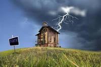 Проектирование и монтаж систем заземления и молниезащиты