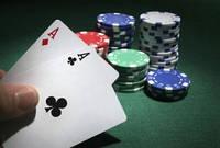 Покерные наборы, все для покер...